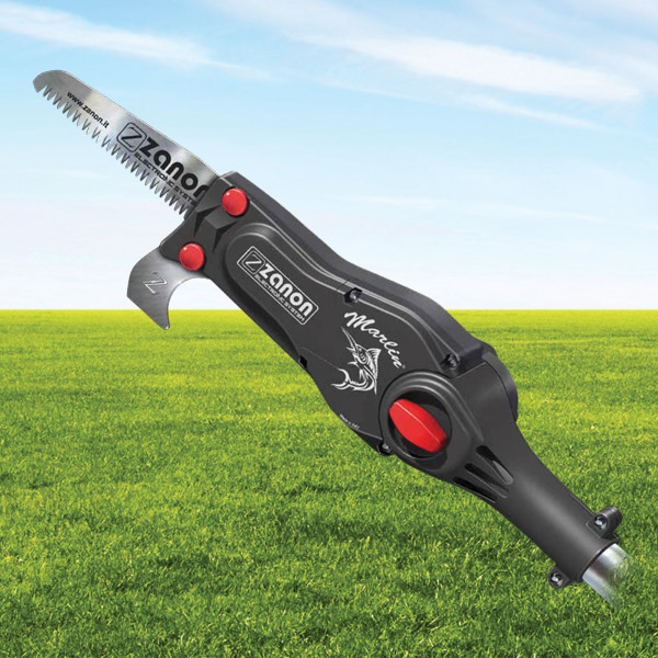 Tools for cutting and pruning